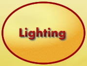 Services - Lighting